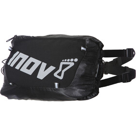 inov-8 All Terrain 3 Waistpack black